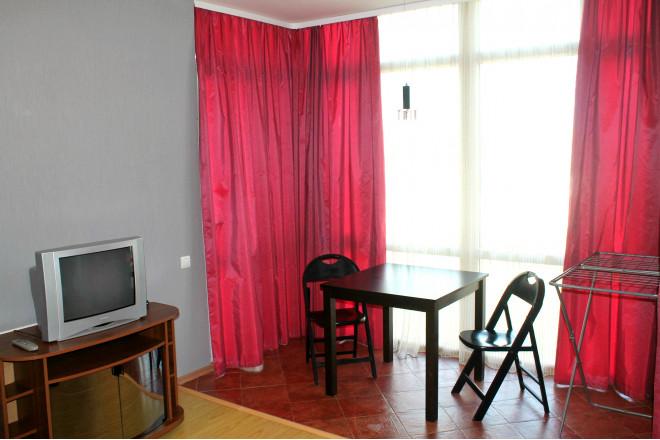 Изображение 5 - 1-комнат. квартира в Луцке, Максима Кривоноса 23