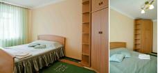 Изображение 5 - 2-комнат. квартира в Луцке, Соборності 22