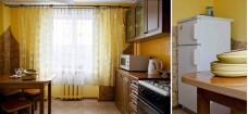 Изображение 2 - 2-комнат. квартира в Луцке, Соборності 22