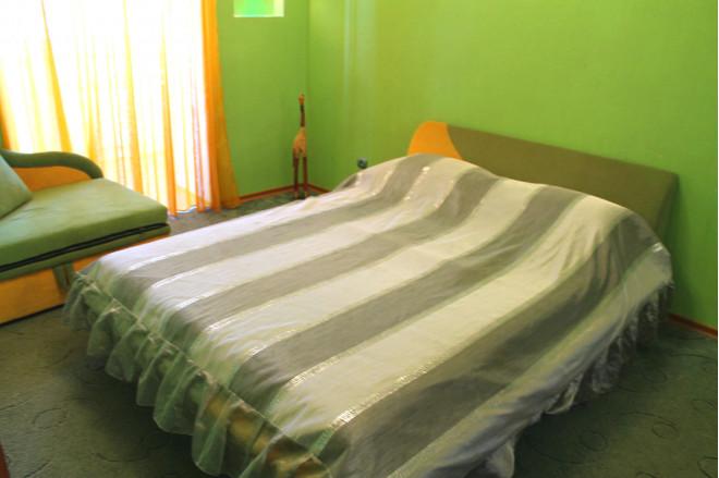Изображение 4 - 2-комнат. квартира в Луцке, Соборності 42