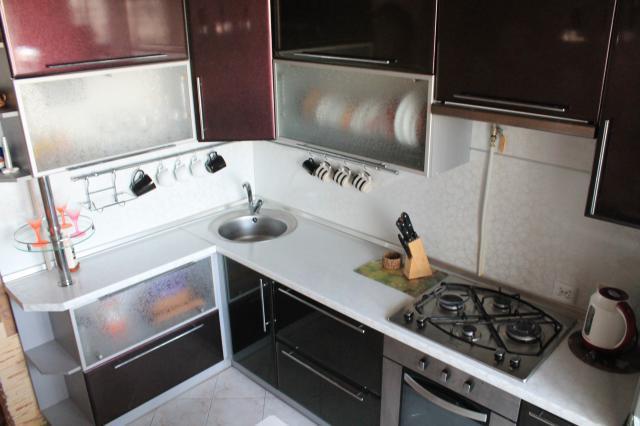 Изображение 3 - 2-комнат. квартира в Луцке, Соборності 42