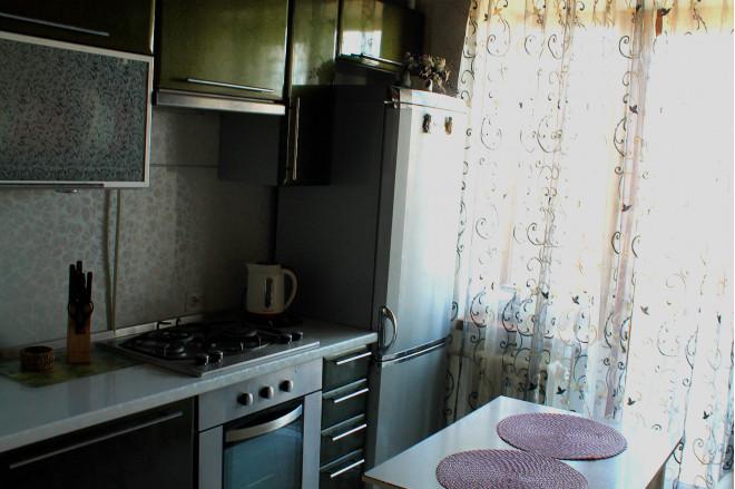 Изображение 6 - 2-комнат. квартира в Луцке, Соборності 42