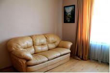 Изображение 2 - 2-комнат. квартира в Луцке, Соборності 42