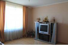 Изображение 5 - 2-комнат. квартира в Луцке, Соборності 42