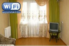 Изображение 2 - 1-комнат. квартира в Кременчуге, Халаменюка 12
