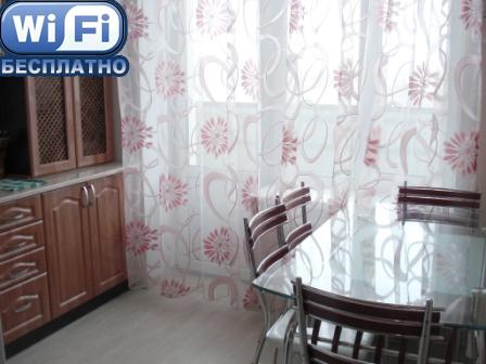 Изображение 3 - 1-комнат. квартира в Кременчуге, 29 Сентября 7б