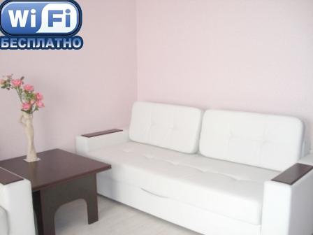 Изображение 2 - 1-комнат. квартира в Кременчуге, 29 Сентября 7б