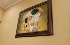 Изображение 3 - 1-комнат. квартира в Львове, К.Левицкого 27