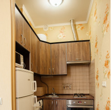 Изображение 4 - 1-комнат. квартира в Львове, К.Левицкого 27