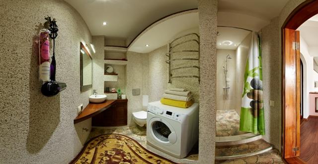 Изображение 6 - 1-комнат. квартира в Ровно, Буковинська 14а