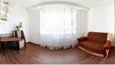Изображение 5 - 1-комнат. квартира в Ровно, Буковинська 14а