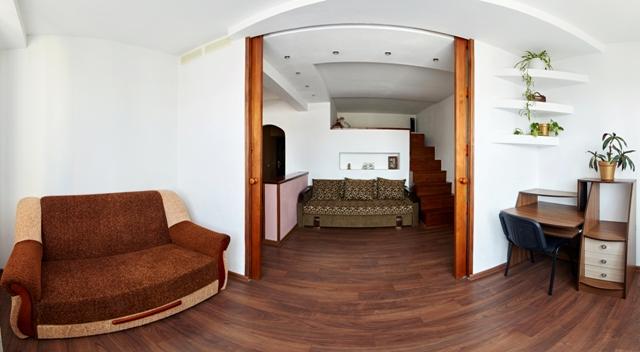 Изображение 7 - 1-комнат. квартира в Ровно, Буковинська 14а