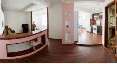 Изображение 4 - 1-комнат. квартира в Ровно, Буковинська 14а