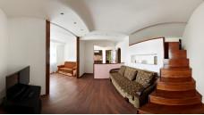 Изображение 3 - 1-комнат. квартира в Ровно, Буковинська 14а