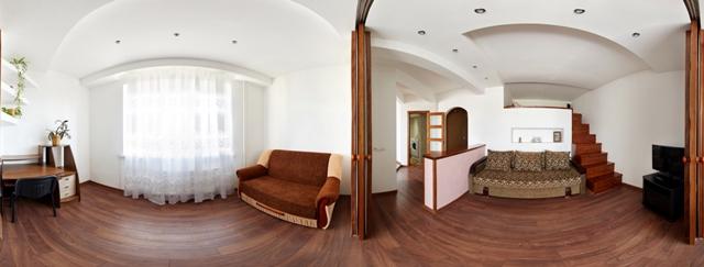 Изображение 2 - 1-комнат. квартира в Ровно, Буковинська 14а