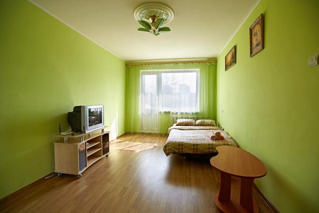 Изображение 2 - 1-комнат. квартира в Ровно, Киевская 81
