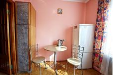 Изображение 4 - 1-комнат. квартира в Ровно, Киевская 81