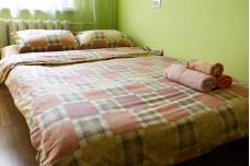 Изображение 3 - 1-комнат. квартира в Ровно, Киевская 81