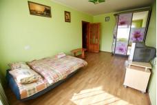 Изображение 5 - 1-комнат. квартира в Ровно, Киевская 81