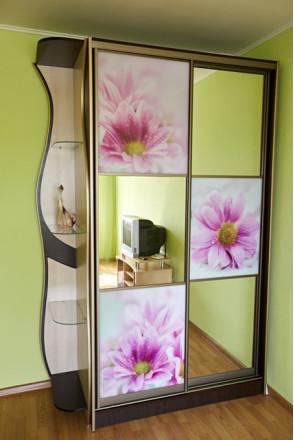 Изображение 6 - 1-комнат. квартира в Ровно, Киевская 81