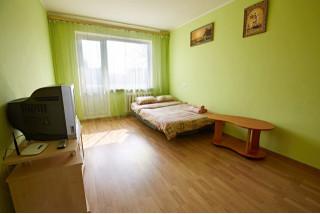 Ровно, Киевская 81