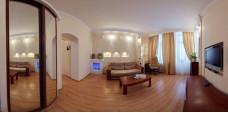 Изображение 4 - 1-комнат. квартира в Ровно, С. Петлюры 25