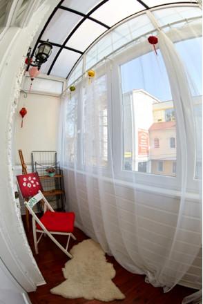 Изображение 6 - 1-комнат. квартира в Ровно, С. Петлюры 25
