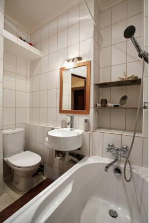 Изображение 7 - 1-комнат. квартира в Ровно, С. Петлюры 25
