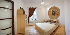 Изображение 5 - 2-комнат. квартира в Ровно, Дубенская 7