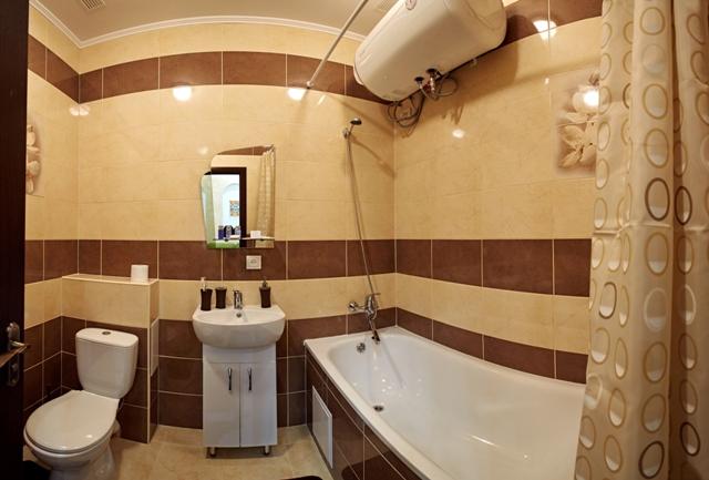 Изображение 2 - 2-комнат. квартира в Ровно, Дубенская 7