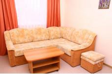 Изображение 5 - 8-комнат. дом в Бердянске, Лютеранская 67А