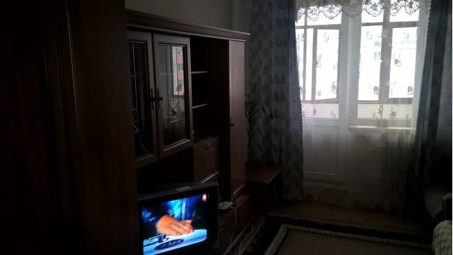 1-комнат. квартира в Луцке, Вячеслава Черновола 6