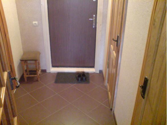 Изображение 5 - 1-комнат. квартира в Луцке, Вячеслава Черновола 6