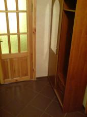 Изображение 4 - 1-комнат. квартира в Луцке, Вячеслава Черновола 6