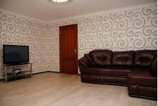 Изображение 3 - 2-комнат. квартира в Киеве, бульвар Леси Украинки 12