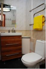 Изображение 4 - 2-комнат. квартира в Киеве, бульвар Леси Украинки 12