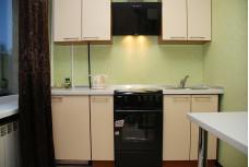 Изображение 5 - 2-комнат. квартира в Киеве, бульвар Леси Украинки 12