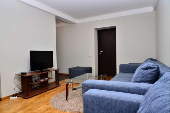 Зображення 5 - 2-кімнат. квартира в Київ, Мечникова 8