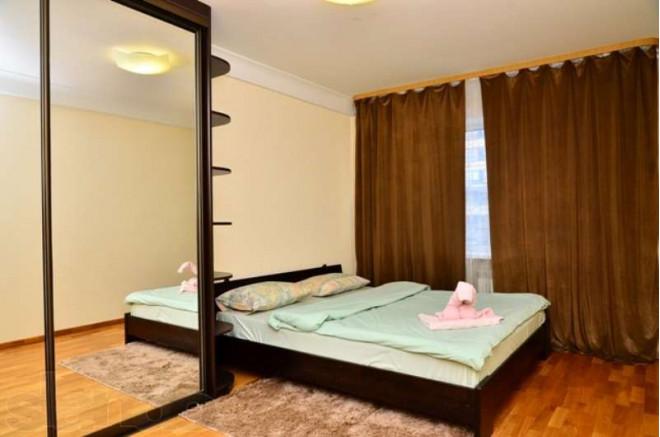 Изображение 3 - 2-комнат. квартира в Киеве, Мечникова 8
