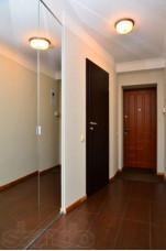 Зображення 4 - 2-кімнат. квартира в Київ, Мечникова 8