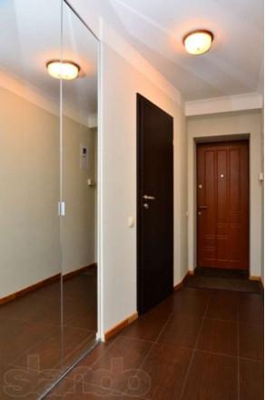 Изображение 4 - 2-комнат. квартира в Киеве, Мечникова 8