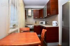 Изображение 2 - 2-комнат. квартира в Киеве, Мечникова 8
