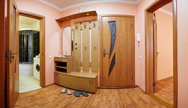 Изображение 3 - 1-комнат. квартира в Ровно, Жукова 21Б