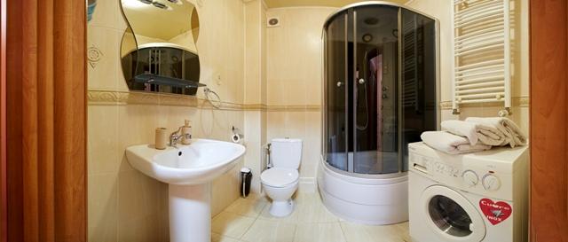 Изображение 4 - 1-комнат. квартира в Ровно, Жукова 21Б