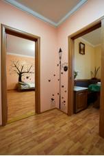 Изображение 5 - 1-комнат. квартира в Ровно, Жукова 21Б