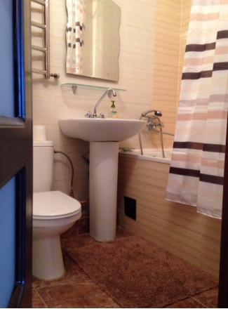 Изображение 5 - 2-комнат. квартира в Чернигове, Проспект Мира 12