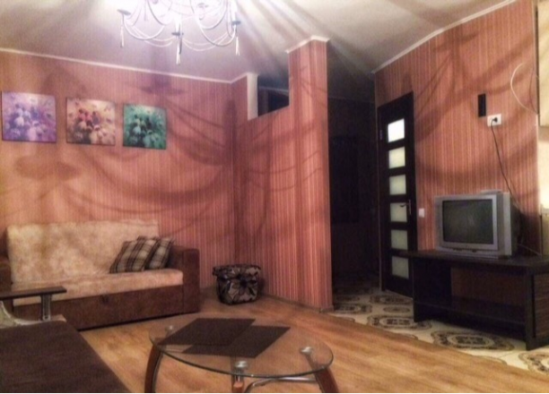 Изображение 4 - 2-комнат. квартира в Чернигове, Проспект Мира 12
