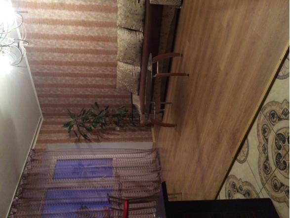 Изображение 2 - 2-комнат. квартира в Чернигове, Проспект Мира 12