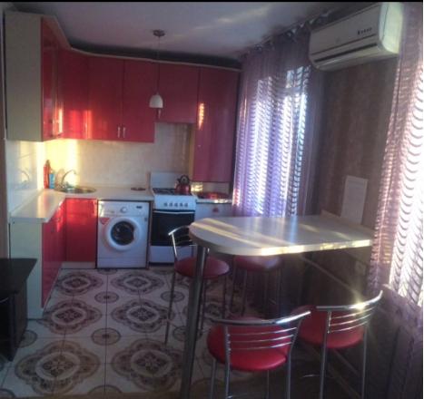 2-комнат. квартира в Чернигове, Проспект Мира 12