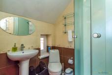 Изображение 2 - 10-комнат. дом в Бердянске, Горбенко 67А